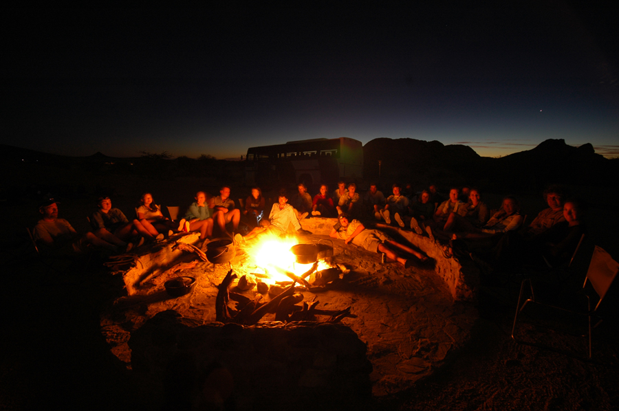 Namibia, namibia adventure, adventure, winter in namibia, what to do in Namibia,